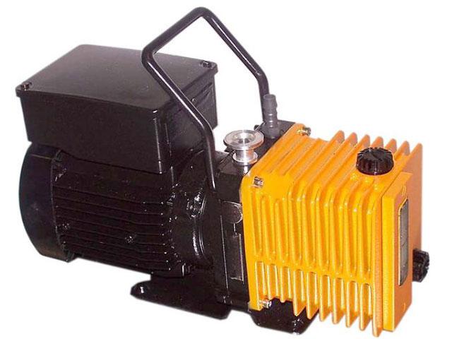 Alcatel 2002A