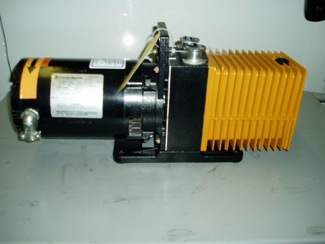 Alcatel 2012A