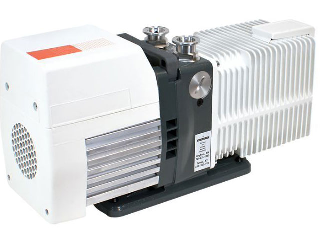 Alcatel 2021I - Vacuum pump repair and Sales