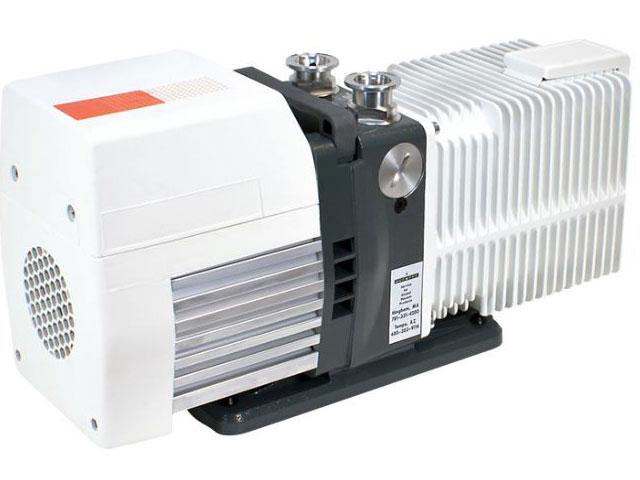 Alcatel 2021I - Vacuum pump repair and Sales