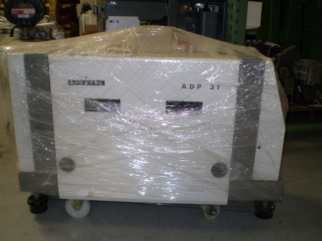 Alcatel ADP31