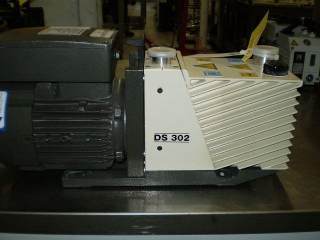 DS302
