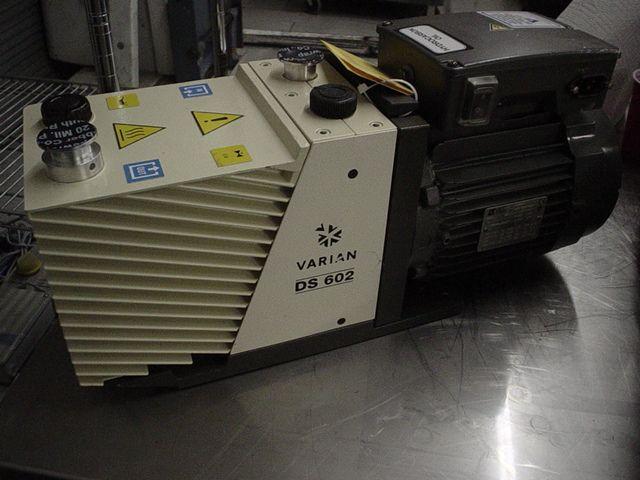 DS602