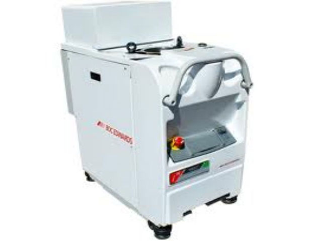 Edwards IH1800 - Vacuum pump repair and Sales