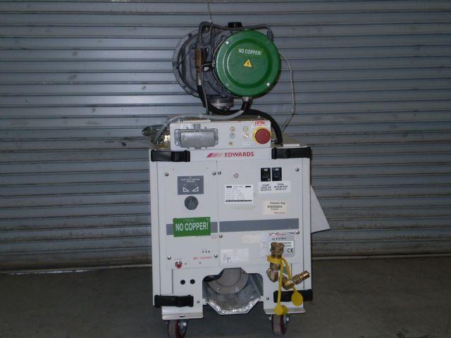 IQDP40-QMB250