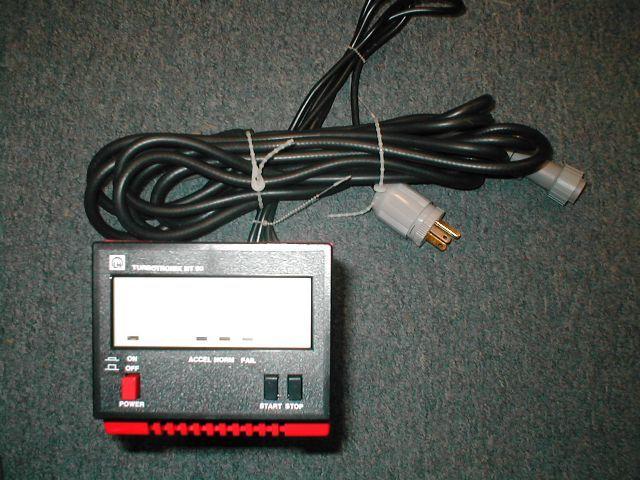 Leybold NT50 - Vacuum pump repair and Sales