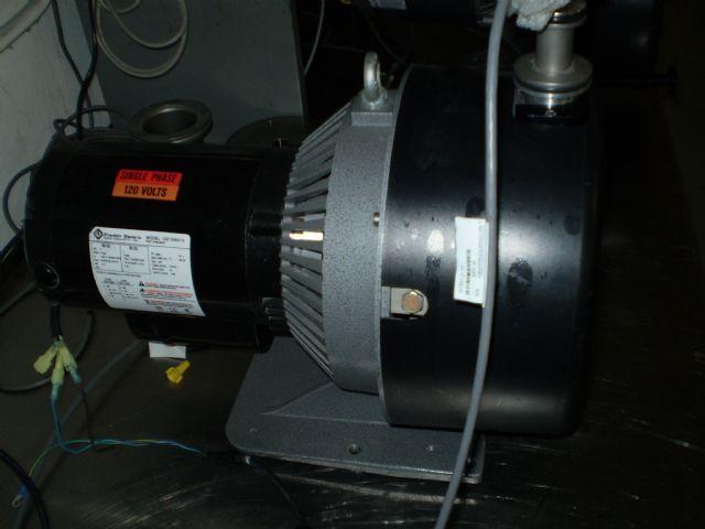 PTS600