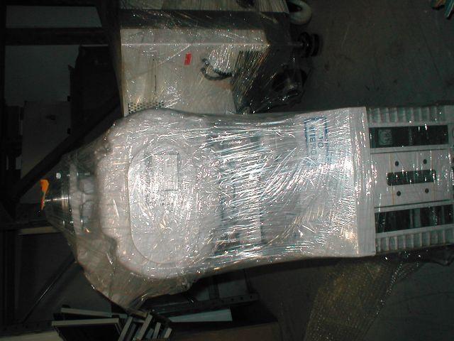 WSU501.D65BCS