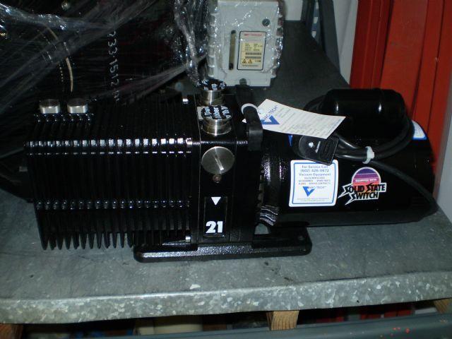 2021SD