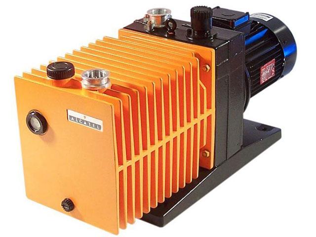 Alcatel 2063C - Vacuum pump repair and Sales