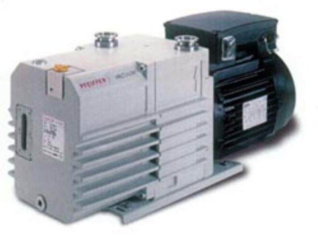 Pfeiffer DUO1.5A - Vacuum pump repair and Sales