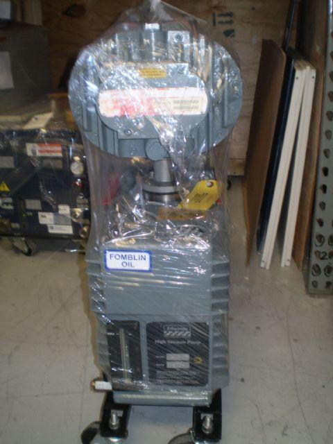 E2M40.EH250