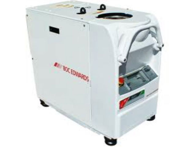 Edwards IH600 - Vacuum pump repair and Sales