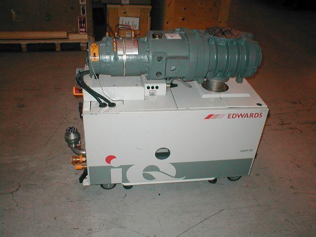 IQDP80-QMB500