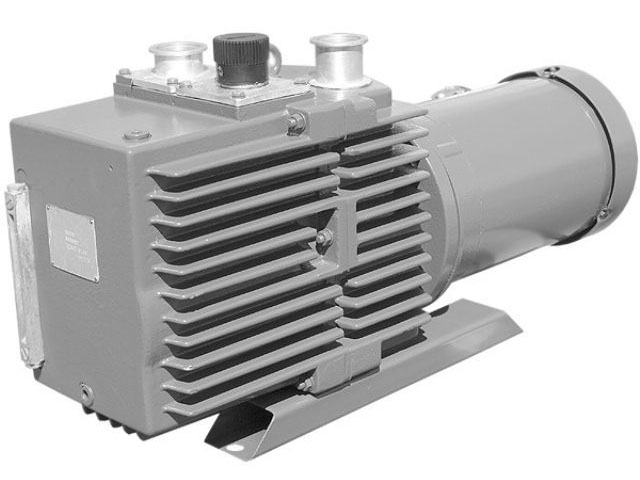 Leybold S60A - Vacuum pump repair and Sales